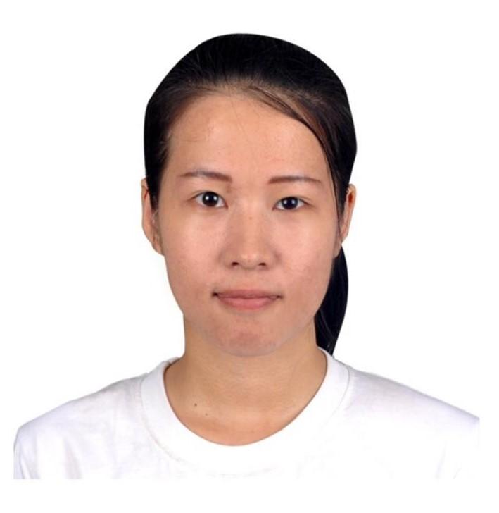 Nang Yinn Kham Saing