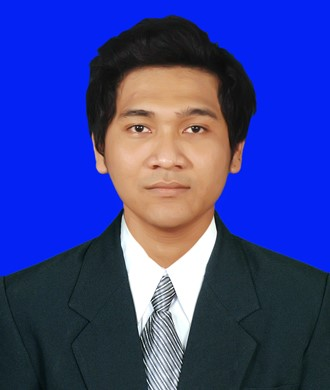 Myo Myint Kyaw