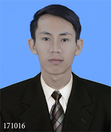 Zaw Lin Thein