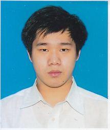 Htet Lhang Myo Lwin