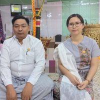 Hein Htut