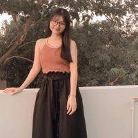 Myat TheinGi
