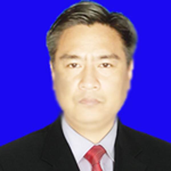 Yan Aung Soe