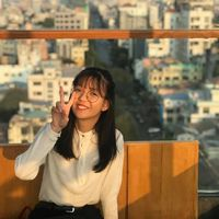 Yoon Chit Shwe Yee Oo