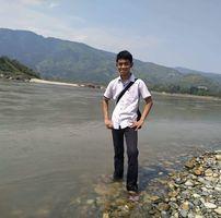 Htun Kyaw