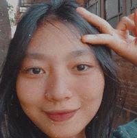 Chue  Myat Htet
