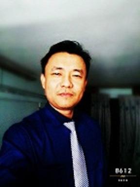 Tin Mai Zaw