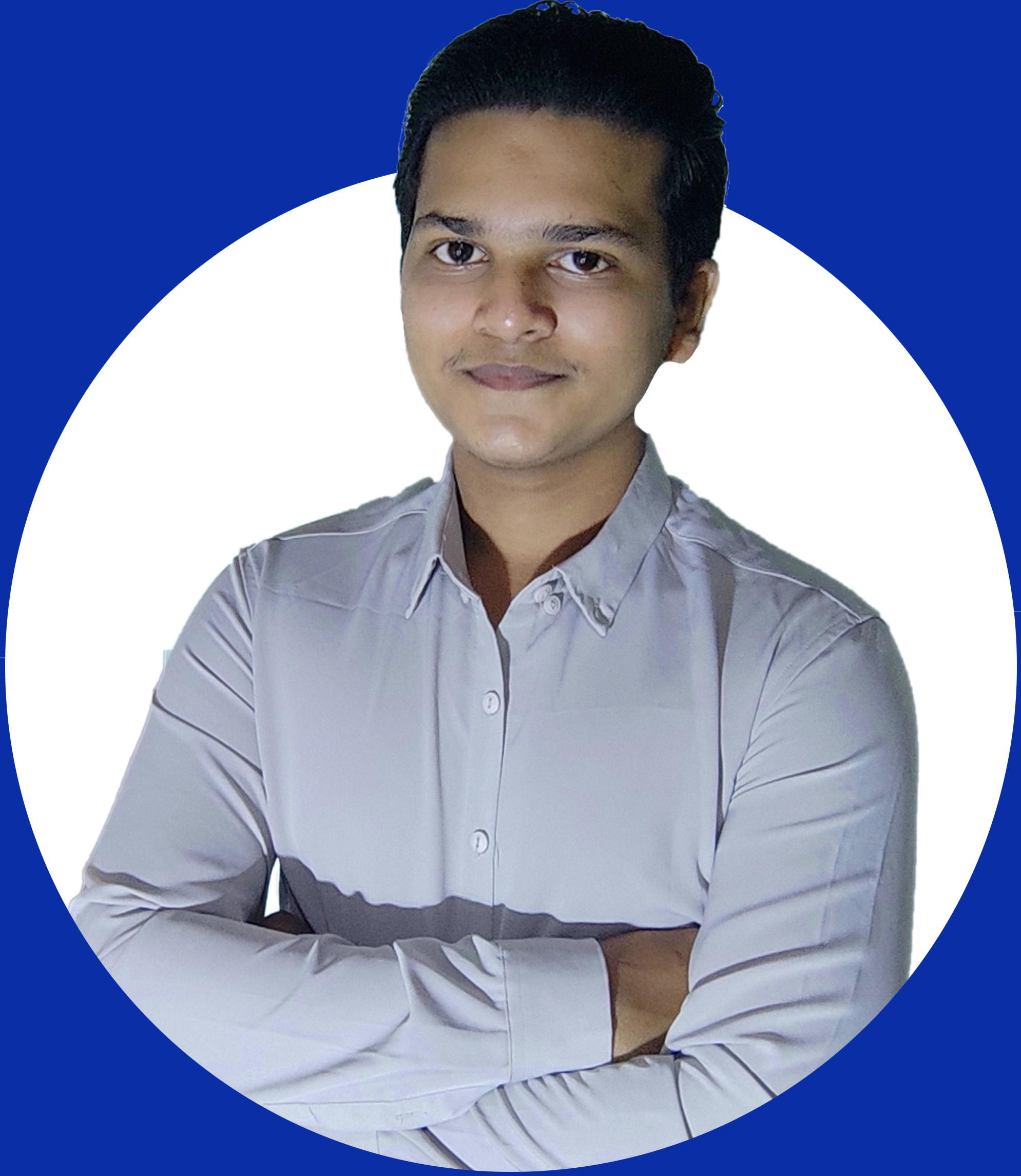 Aung Htet Lin