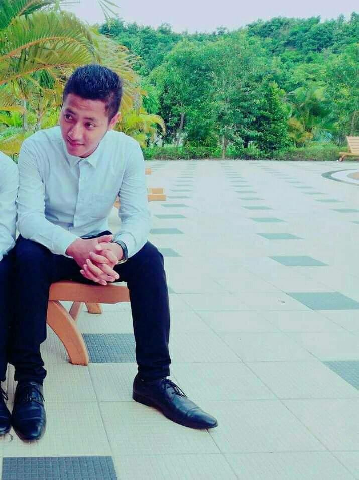 Nay Tun Kyaw
