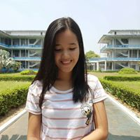Wai Pyae Pyae Aung