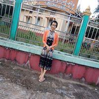 Phwar Lay
