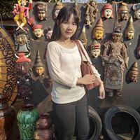 Myat Pwint