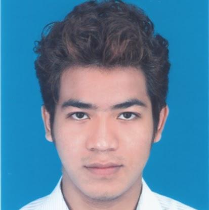 Myo Thura Lwin