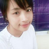 Saung Hnin Wai